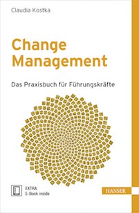Change-Management_Claudia_Kostka
